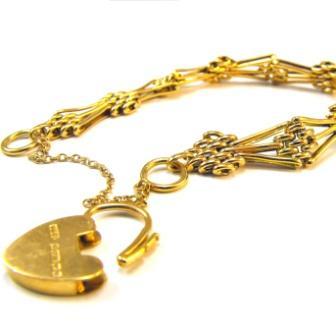 jewellery designer Sunshine Coast - jeweller Caloundra