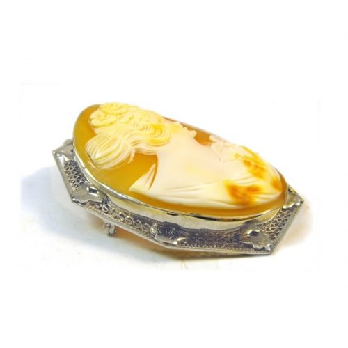 antique jewellery Sunshine Coast - hand crafted jewellery Tewantin