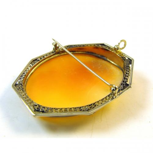 custom jewellery Sunshine Coast -handmade jewellery Cooroy