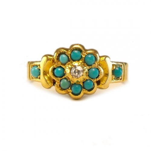 custom jewellery Sunshine Coast - ethically sourced stones Hervey Bay