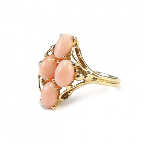 ethically sourced stones Sunshine Coast - vintage jewellery Bli Bli