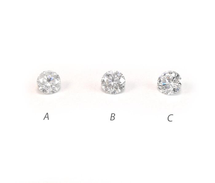 jeweller Sunshine Coast - diamond rings Gympie