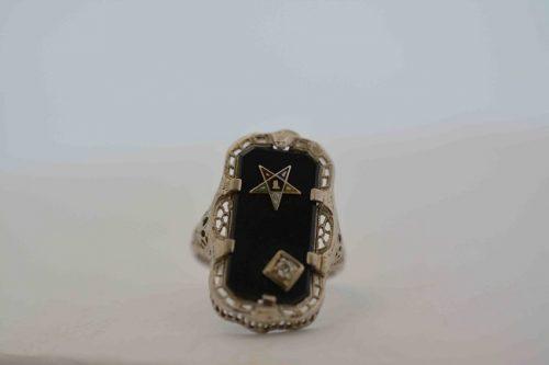 hand crafted jewellery Sunshine Coast - custom jewellery Bli Bli