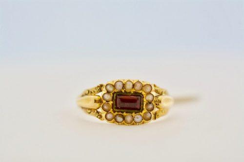 master jeweller Sunshine Coast - hand crafted jewellery Buderim