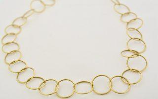 handmade jewellery Sunshine Coast - vintage jewellery Caloundra