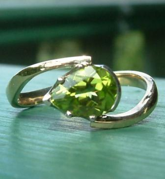 ethically sourced stones Sunshine Coast - hand crafted jewellery Buderim -