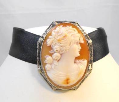 antique jewellery Sunshine Coast - master jeweller Cooroy