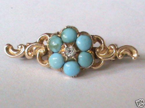 jewellery designer Sunshine Coast - vintage jewellery Cooroy