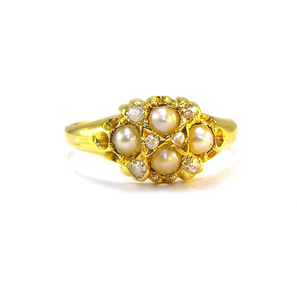 handmade wedding rings Sunshine Coast - handmade jewellery Tewantin
