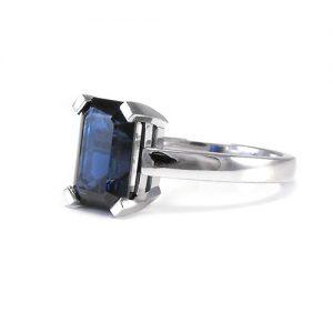 jewellery designer Sunshine Coast - engagement rings Hervey Bay