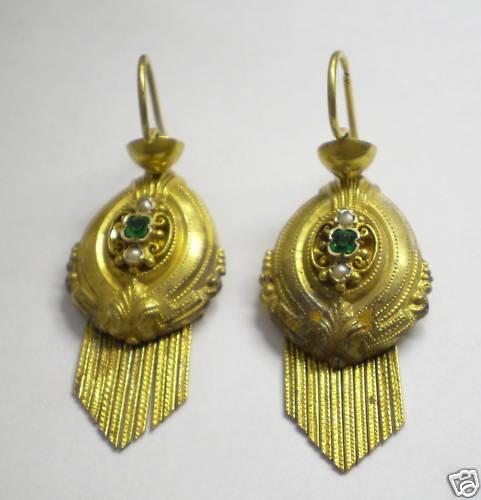 jewellery repair Sunshine Coast - jewellery repair Maroochydore