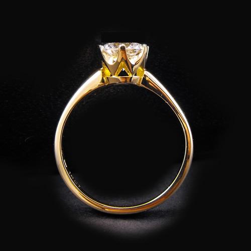 handmade engagement rings Sunshine Coast - wedding rings Tewantin