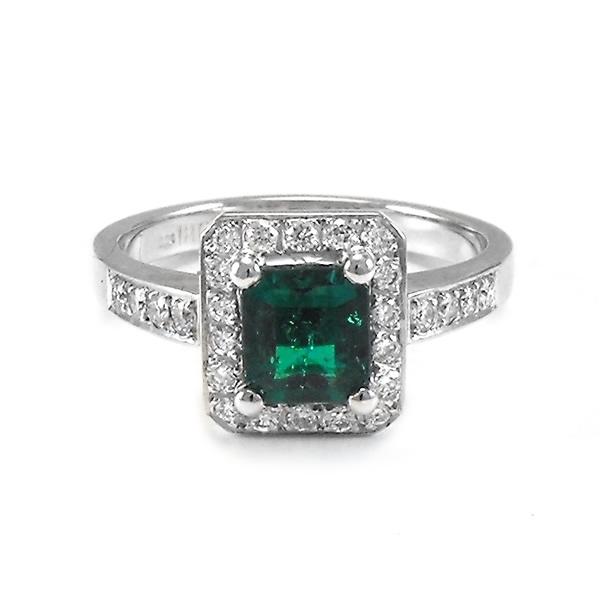 handmade engagement rings Sunshine Coast - jewellery designer Coolum