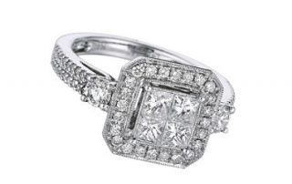 engagement rings Sunshine Coast - handmade engagement rings Mooloolaba