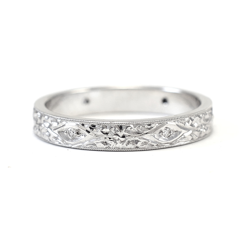 custom engagement rings Sunshine Coast - wedding rings Gympie