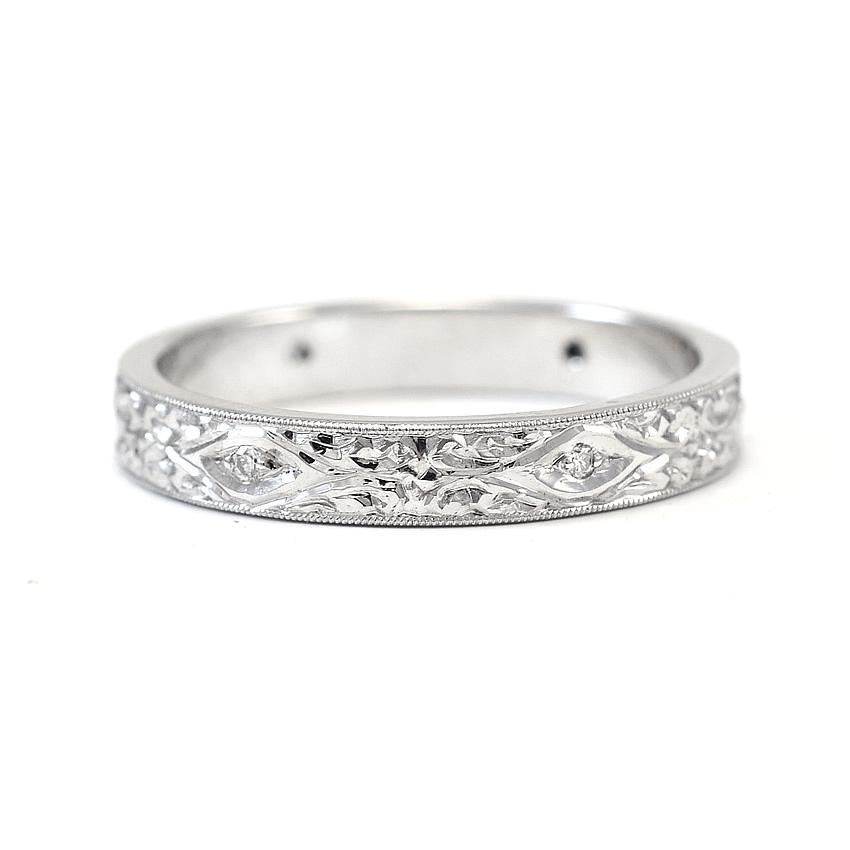 custom engagement rings Sunshine Coast - wedding rings Gympie