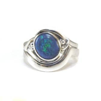 handmade wedding rings Sunshine Coast - handmade engagement rings Hervey Bay