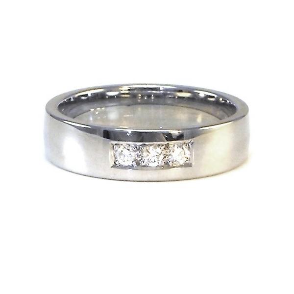 master jeweller Sunshine Coast - handmade engagement rings Noosa