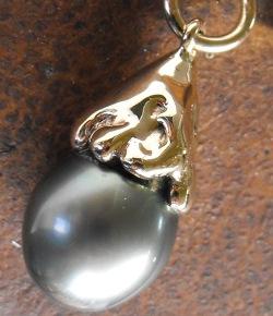 master jeweller Sunshine Coast - jeweller Mooloolaba