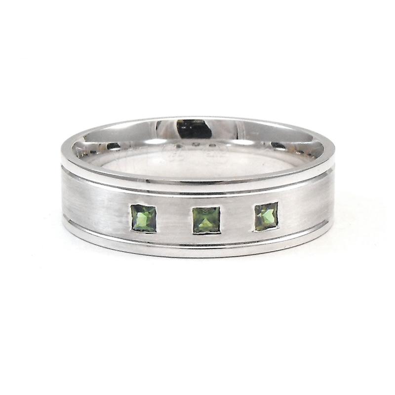 handmade wedding rings Sunshine Coast - engagement rings Buderim