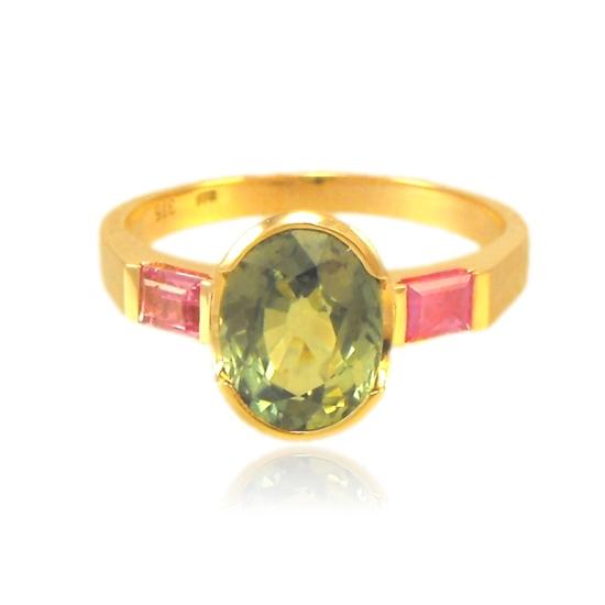 ethically sourced stones Sunshine Coast - custom jewellery Gympie