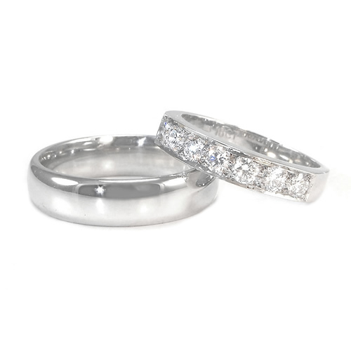 engagement rings sunshine coast - antique wedding rings sunshine coast