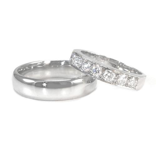 engagement rings sunshine coast - antique wedding rings sunshine coast