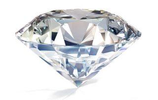 diamond rings Sunshine Coast - custom jewellery Buderim