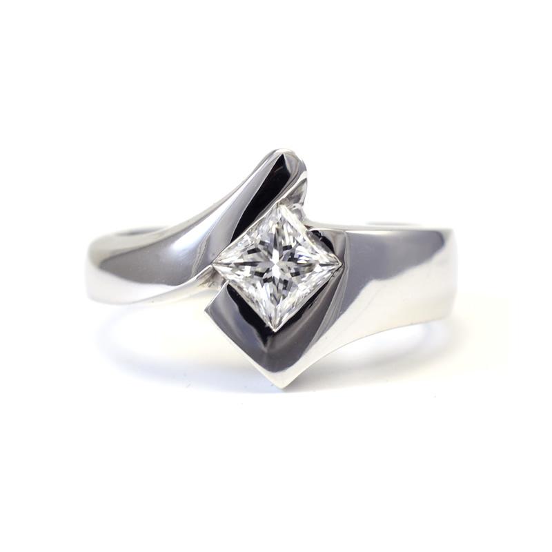 diamond rings Sunshine Coast - jewellery designer Bli Bli