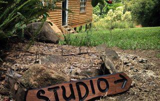 jewellery repair Sunshine Coast - jewellery designer Buderim