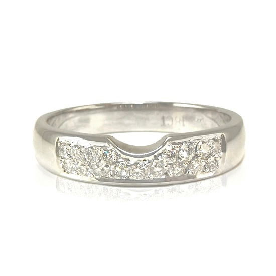 engagement rings Sunshine Coast - handmade wedding rings Cooroy