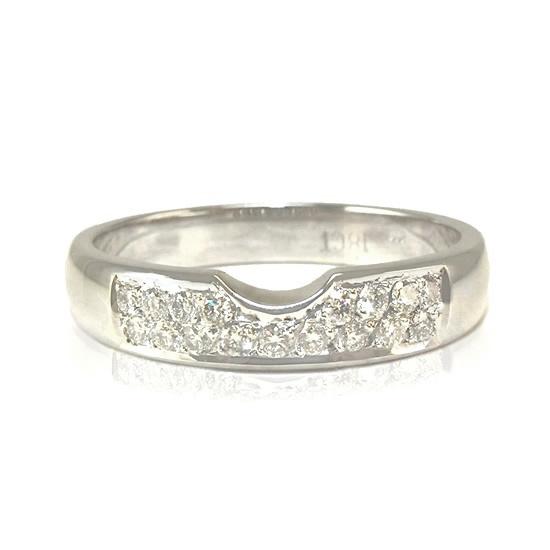 engagement rings Sunshine Coast - handmade wedding rings Cooroy
