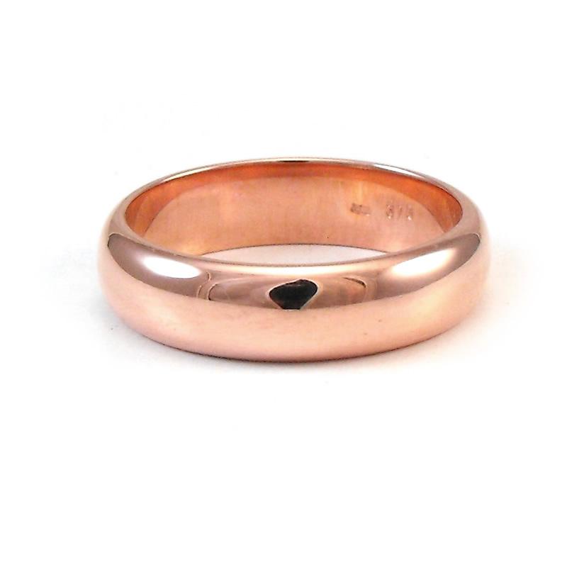 custom engagement rings Sunshine Coast - handmade wedding rings Coolum