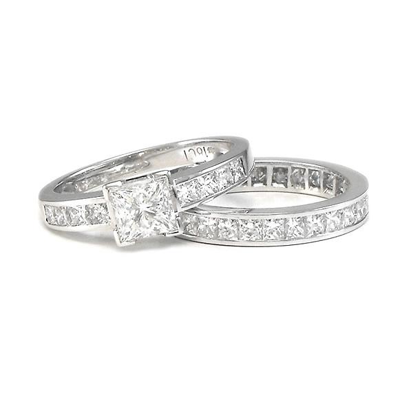 diamond rings Sunshine Coast - ethically sourced stones Hervey Bay
