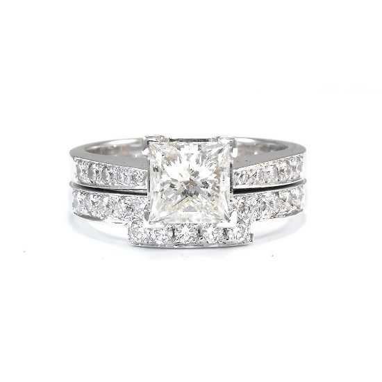 wedding rings Sunshine Coast - engagement rings Cooroy