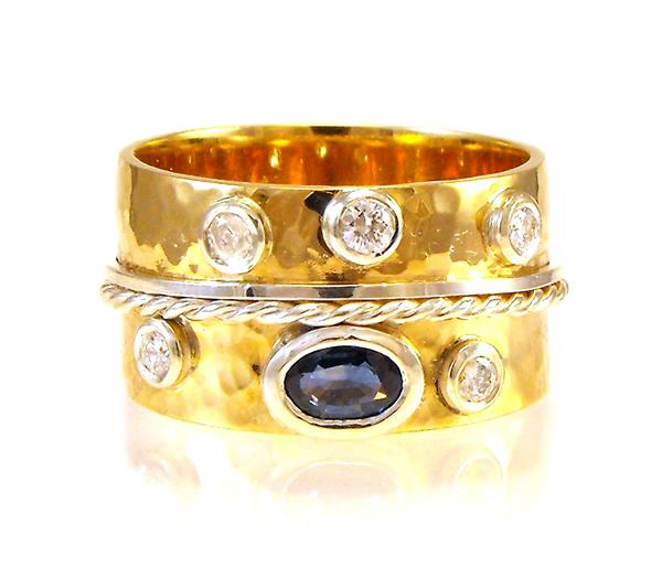 ethically sourced stones Sunshine Coast - diamond rings Maroochydore