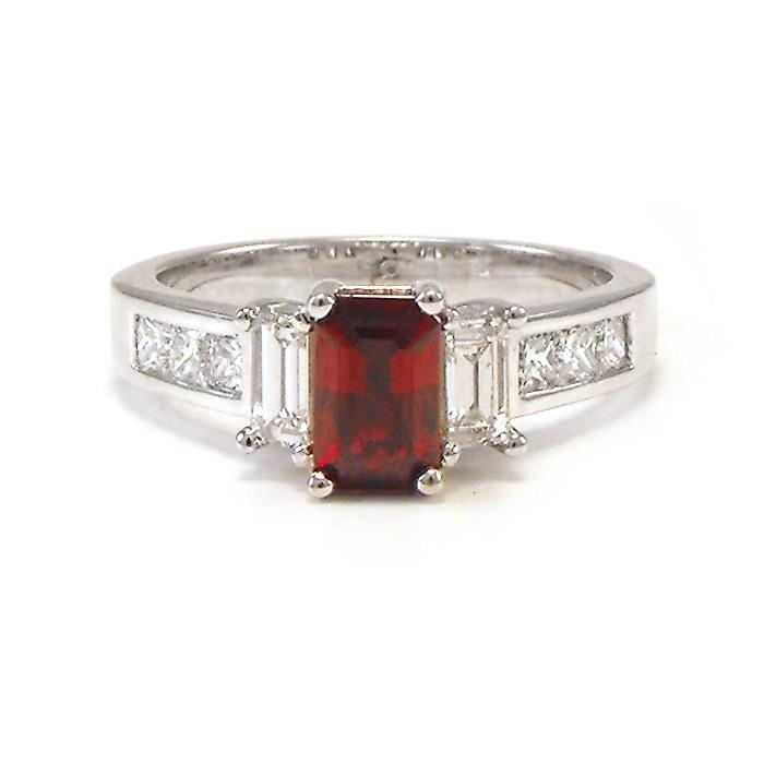 jewellery designer Sunshine Coast - custom jewellery Buderim