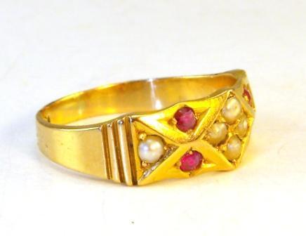 jewellery designer Sunshine Coast - hand crafted jewellery Coolum