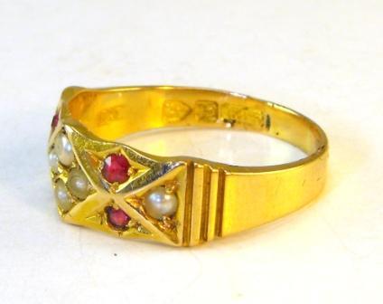 handmade engagement rings Sunshine Coast - custom engagement rings Mooloolaba