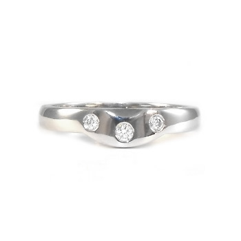 handmade engagement rings Sunshine Coast - wedding rings Mooloolaba