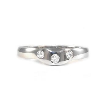handmade engagement rings Sunshine Coast - wedding rings Mooloolaba