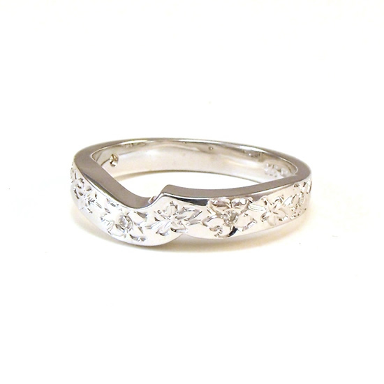engagement rings Sunshine Coast - wedding rings Caloundra