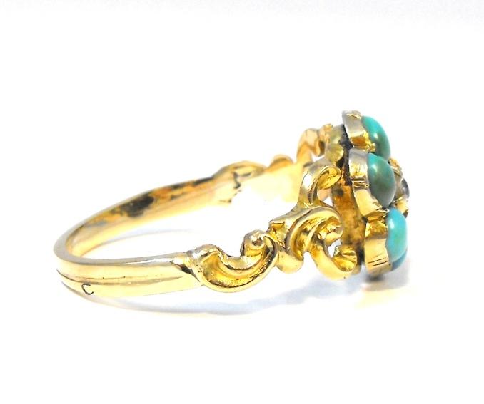 hand crafted jewellery Sunshine Coast - custom jewellery Tewantin