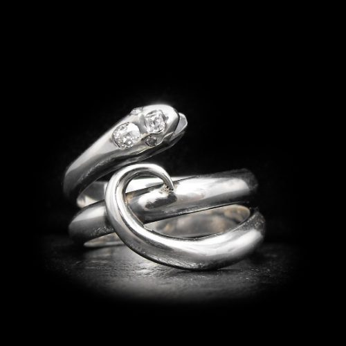 diamond rings Sunshine Coast - diamond rings Noosa