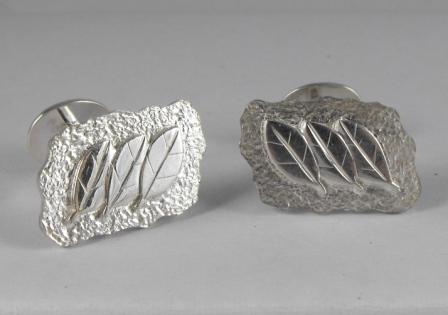 hand crafted jewellery Sunshine Coast - custom jewellery Nambour