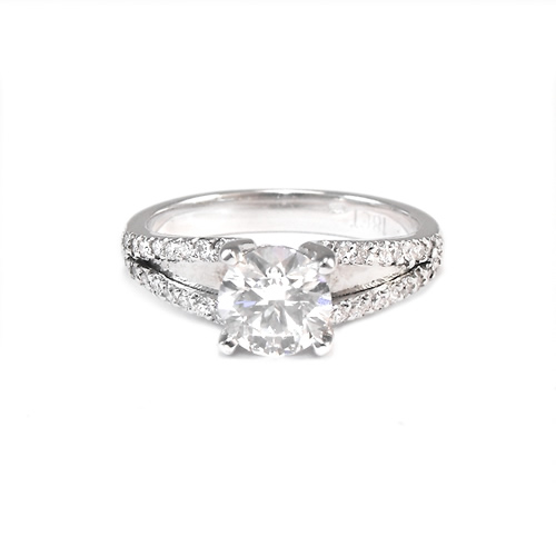 diamond rings Sunshine Coast - hand crafted jewellery Bli Bli