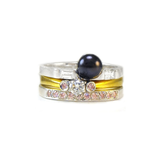 hand crafted jewellery Sunshine Coast - handmade jewellery Nambour
