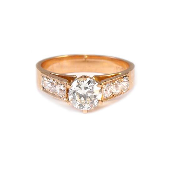 custom engagement rings Sunshine Coast - wedding rings Coolum