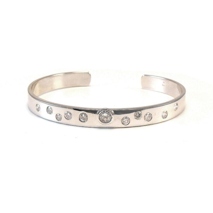 handmade jewellery Sunshine Coast - hand crafted jewellery Coolum