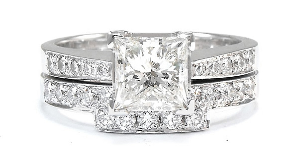 engagement rings Sunshine Coast - wedding rings Maroochydore